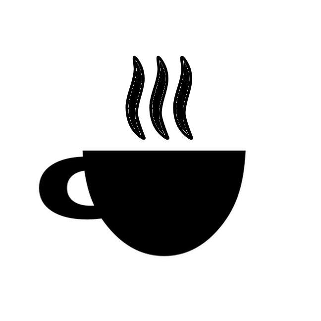 09-Mugs