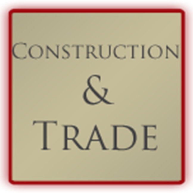 Construction and Trade