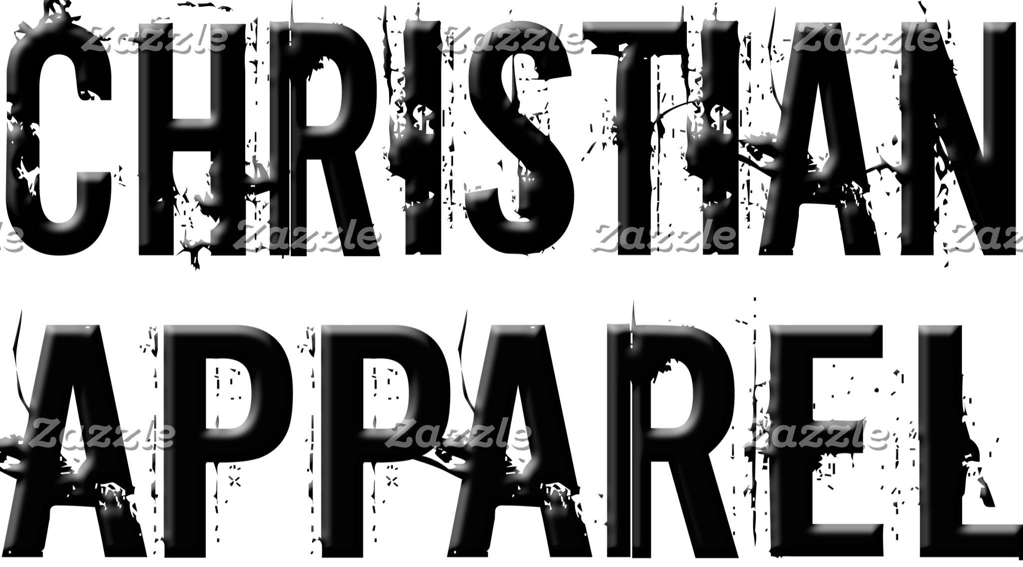 Christian Apparel