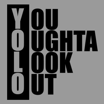 YOLO Vertical Box