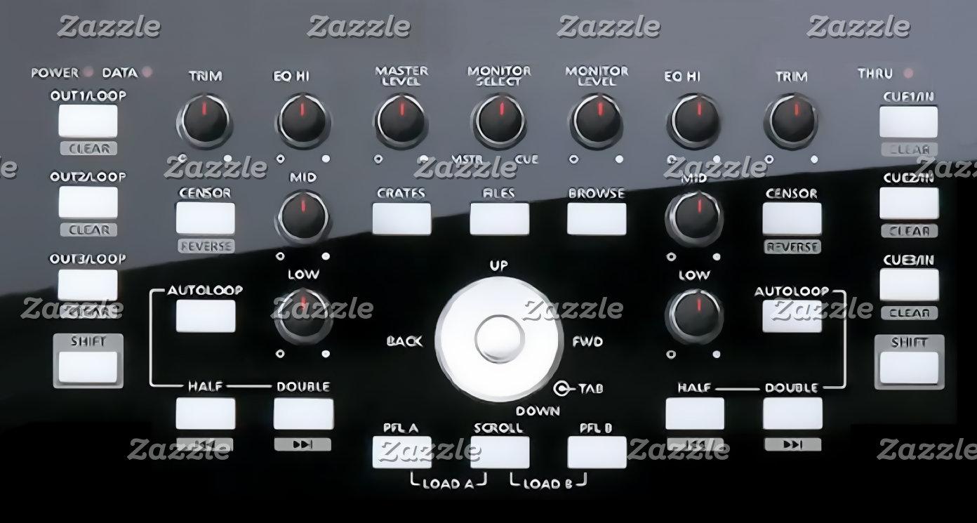 Mixer 2