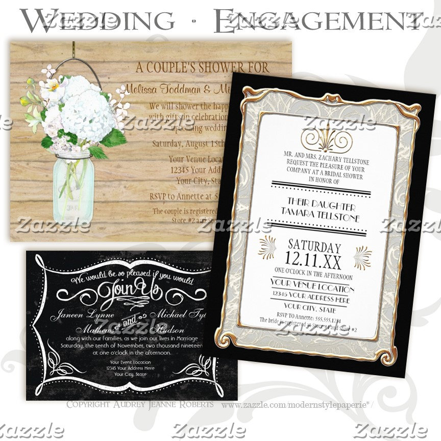 Weddings | Engagement