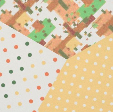 Colour Seasons Fabrics
