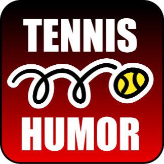 PLOP tennis