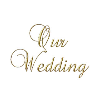 * All WEDDING Collections Invites and Rsvp Sets