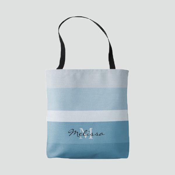 Bags &  Bag tags