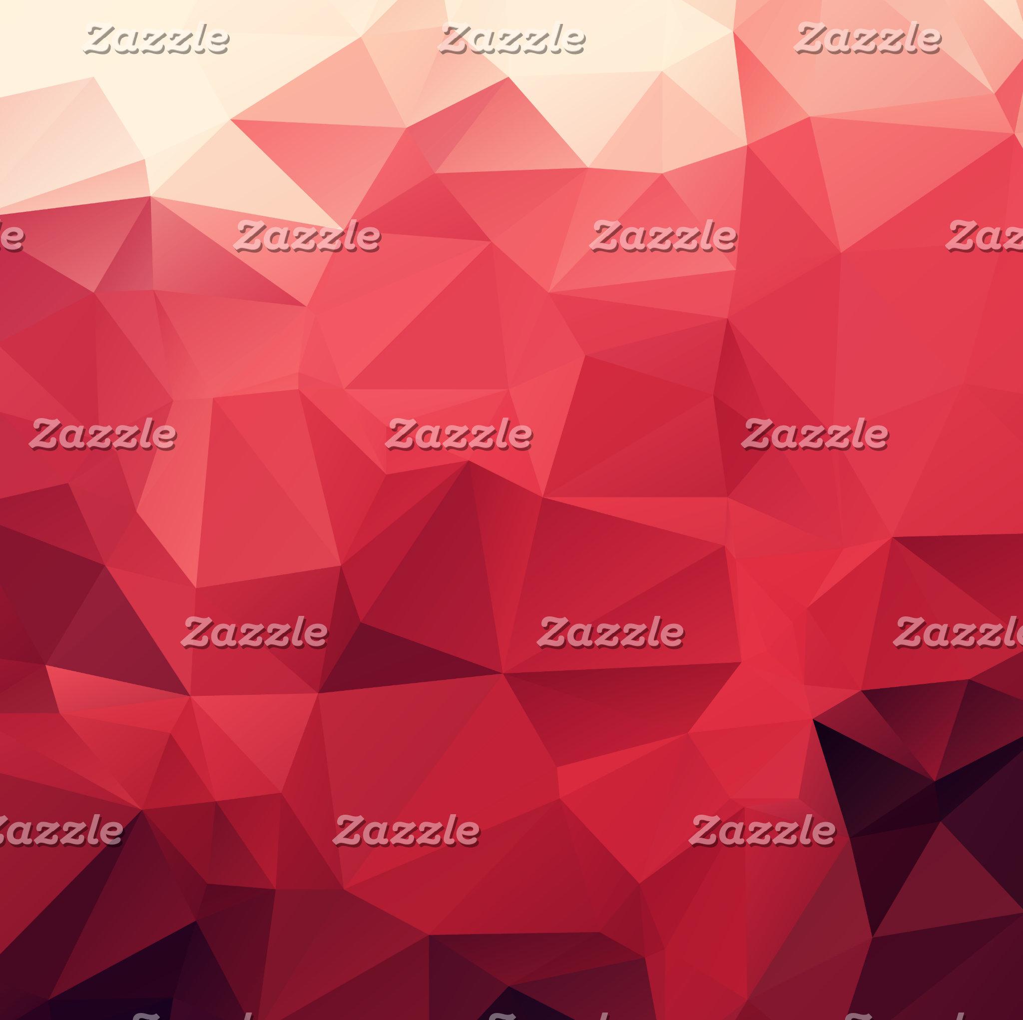 Abstract Geometric ➤