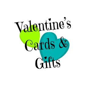 VALENTINES CARDS/GIFTS