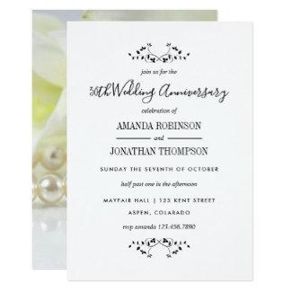 A Wedding Anniversary Set