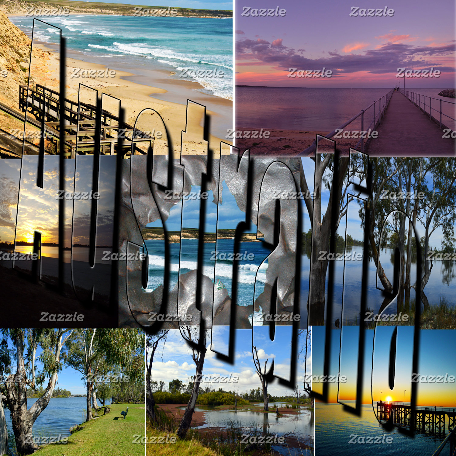 Australia,-Landscapes,-Country,-Views,-Products.