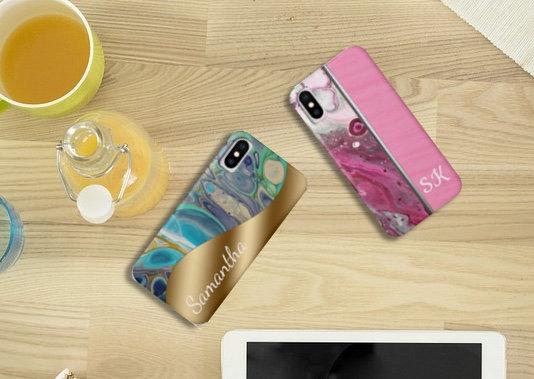 Electronics - Cases
