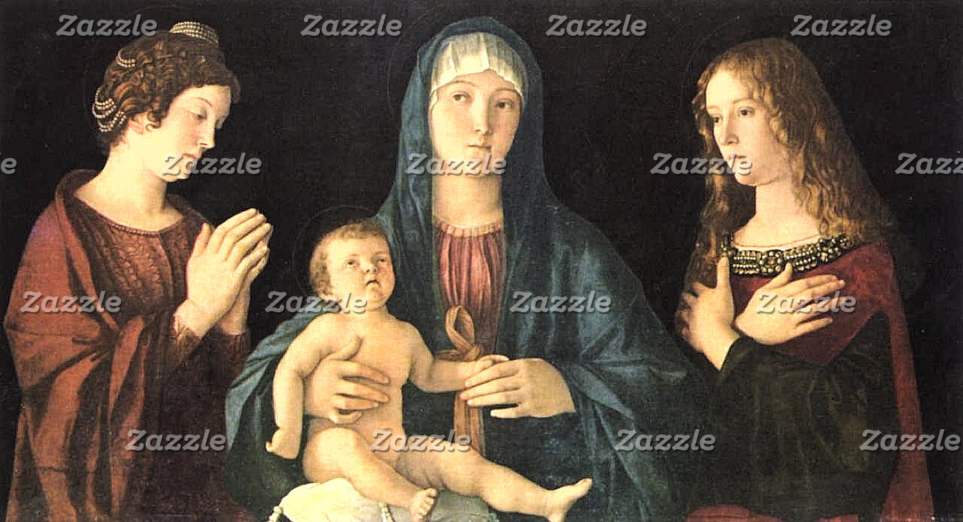 Bellini, Giovanni