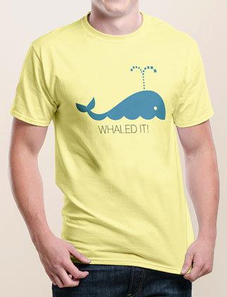 Browse alle grappige tshirt Designs en personaliseer met eigen tekst.