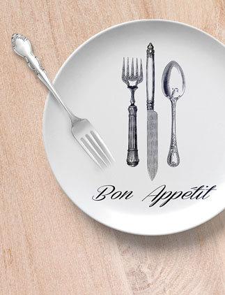 Maak je eigen speciale cadeau voor de food lover in je familie en personaliseer met kleur, stijl of design.