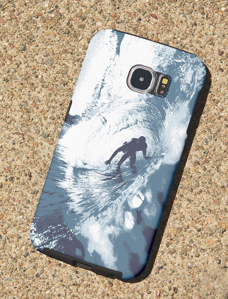 Samsung Galaxy S7, S6 Hoesjes
