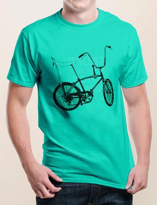 Vintage T-shirts