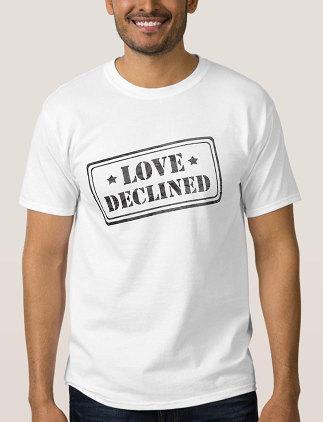 Browse alle tshirt Designs en personaliseer met eigen tekst.