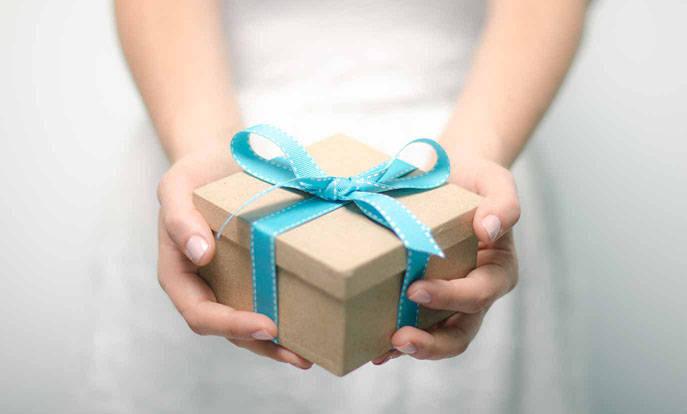 Ontdek nog meer fantastische cadeaus