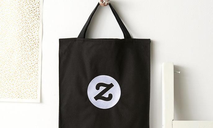 Ontwerp Eigen Tas : Tassen laptop sleeves etuis messengerbags