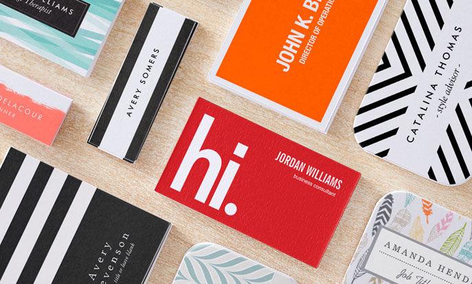 Vind unieke designs voor allerlei kantoor artikelen voor thuis en op het werk. Personaliseer met tekst, afbeeldingen en kleur.