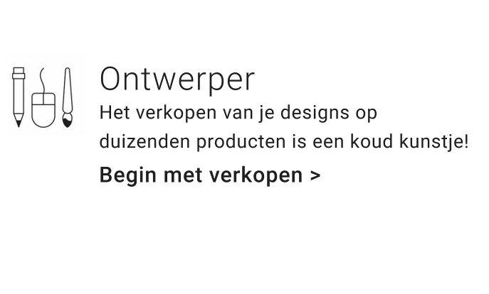 Verkoop je designs