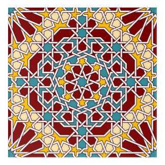 marokkaans afdrukken posters en kunstwerken online bestellen. Black Bedroom Furniture Sets. Home Design Ideas