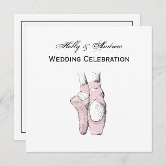 Voet uitnodigingen aankondigingen - Baby voet verkoop ...