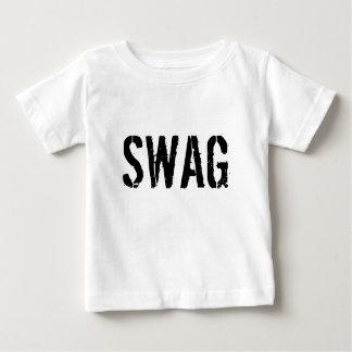swag baby t shirts