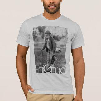 Swag. T Shirt