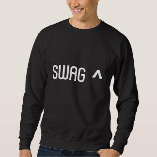 SWAG ^ TRUI