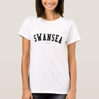 Swansea T Shirt