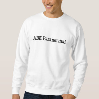 Sweatshirt - Basis