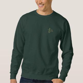 Sweatshirt FWARC