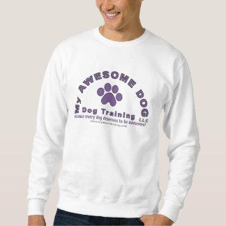 Sweatshirt MADDOG