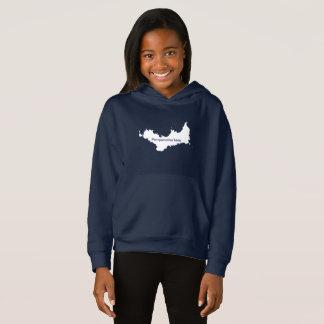 sweatshirt Porquerolles ©steph2