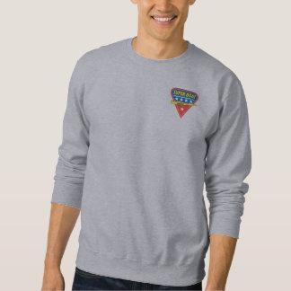 Sweatshirt SBI