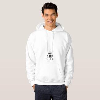 Sweatshirt TopLife