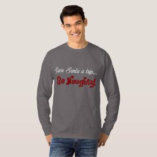 Sweatshirt van de Vakantie van Kerstmis van het