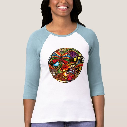 SWEEEET overhemd Shirt