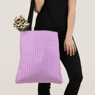 Sweet-Baby-Pink-White-Floral-Totes-Bags_Multi-Sz Draagtas