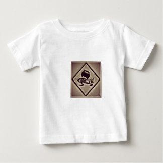 Swerve! Shirts