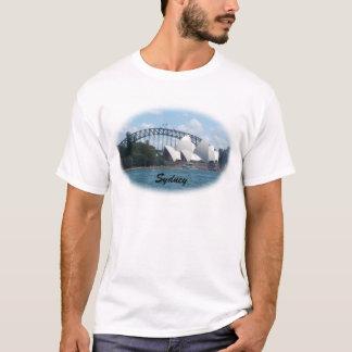Sydney haven t shirt