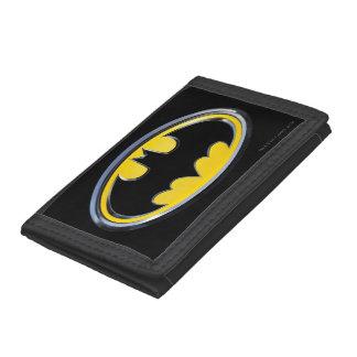 Symbool   van Batman Klassiek Logo