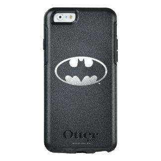 Symbool | van Batman Korrelig Logo OtterBox iPhone 6/6s Hoesje