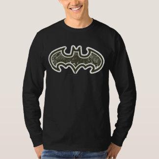 Symbool | van Batman Logo Nouveau T Shirt