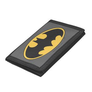 Symbool   van Batman Ovaal Logo