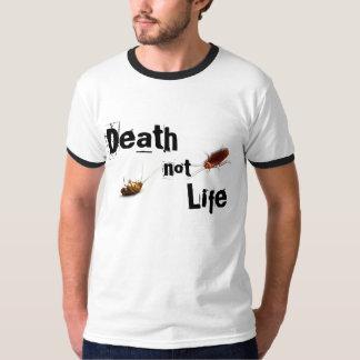 T-korte PestBook T Shirt