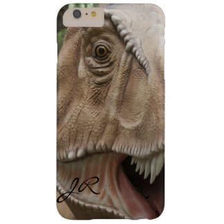 T Rex Dinosaurus Barely There iPhone 6 Plus Hoesje