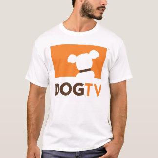 T-shirt DOGTV