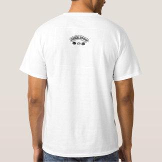 T-shirt DV Graphik